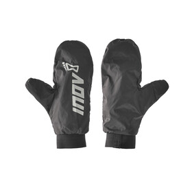 inov-8 All Terrain Pro Mittens black